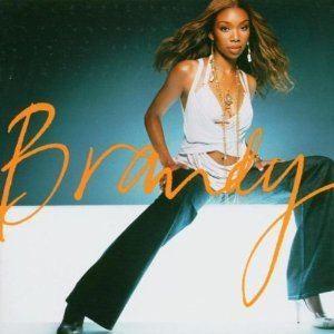收聽Brandy的Talk About Our Love (feat. Kanye West)歌詞歌曲