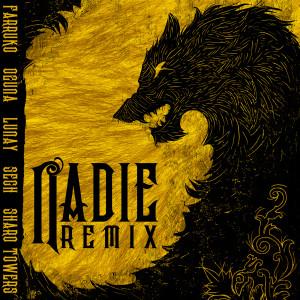 Nadie (Remix)