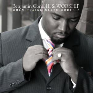 Album When Praise Meets Worship from Worship