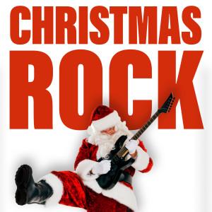 Christmas Rock 2017 Various Artists