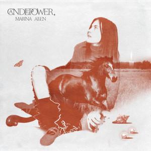 Album Candlepower from Marina Allen
