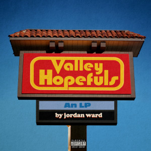 Listen to Sandiego song with lyrics from Jordan Ward