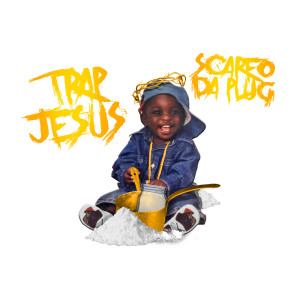 Listen to Touchdown song with lyrics from Scarfo Da Plug