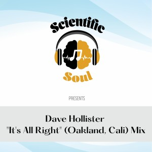 Album It's All Right (Oakland, Cali Mix) from Dave Hollister