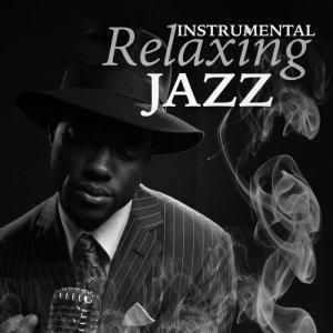 Album Instrumental Relaxing Jazz from Instrumental Relaxing Jazz Club