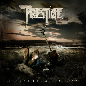 Decades Of Decay 2007 Prestige