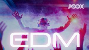 EDM Update!!!