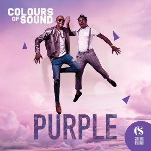 Listen to Inkinga song with lyrics from Colours of Sound