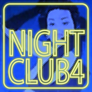 Album Night Club 4 from Coolest Hits