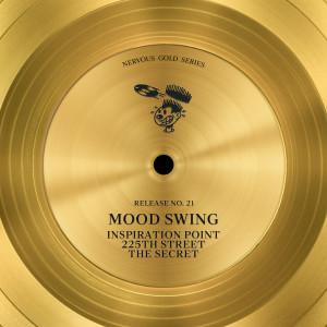 อัลบัม Inspiration Point / 225th Street / The Secret ศิลปิน Mood Swing
