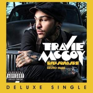 Billionaire (feat. Bruno Mars) (Acoustic Version) (Explicit)