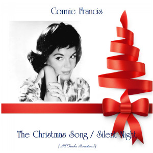 Listen to Silent Night song with lyrics from Connie Francis