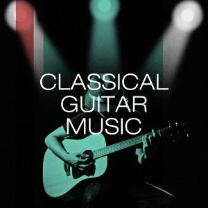 Album Classical guitar music from Guitar Relaxing Songs
