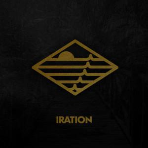 Album Iration from Iration