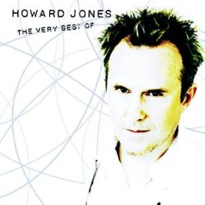 Listen to Roll Right Up song with lyrics from Howard Jones