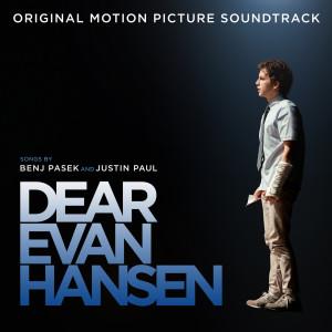 Album Dear Evan Hansen (Original Motion Picture Soundtrack) from Sam Smith