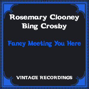 Listen to On a Slow Boat to China song with lyrics from Rosemary Clooney