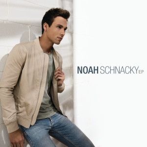 Listen to Meet The Man song with lyrics from Noah Schnacky