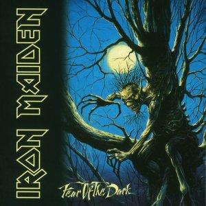 收聽Iron Maiden的Childhood's End歌詞歌曲