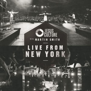 Listen to Set A Fire song with lyrics from Jesus Culture
