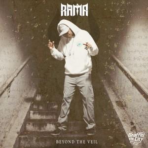 Beyond the Veil dari Rama