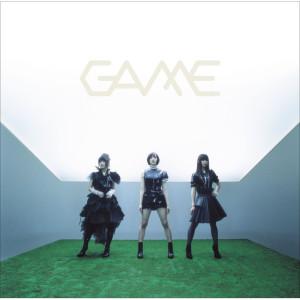 Game 2013 Perfume