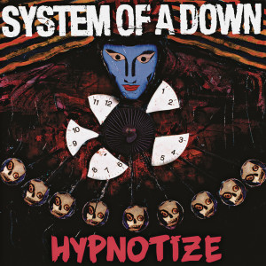收聽System of A Down的Tentative歌詞歌曲