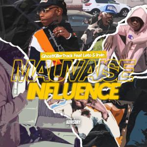 Mauvaise influence (Explicit)
