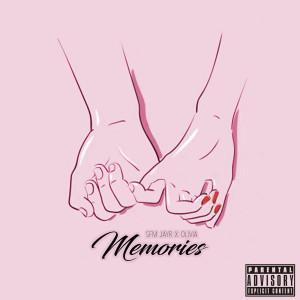 Album Memories (Explicit) from Olivia