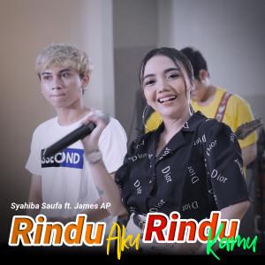 Rindu Aku Rindu Kamu (Koplo Version)