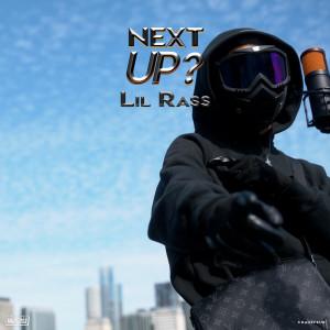 Album Next Up - S3-E31 (Explicit) from Mixtape Madness