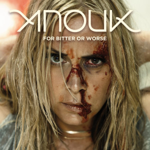 For Bitter Or Worse 2009 Anouk