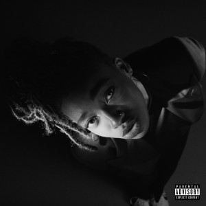 Listen to Venom (Explicit) song with lyrics from Little Simz