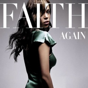 Listen to Get Over You song with lyrics from Faith Evans
