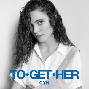 Together 2017 CYN