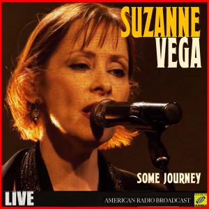 收聽Suzanne Vega的Cracking歌詞歌曲
