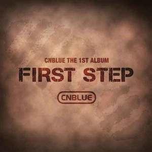 收聽CNBLUE的Lie歌詞歌曲