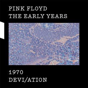 Listen to Love Scene Version 1 (Zabriskie Point Remix) song with lyrics from Pink Floyd