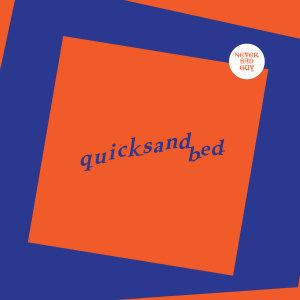ดาวน์โหลดและฟังเพลง A Maze in Your Eyes พร้อมเนื้อเพลงจาก quicksand bed