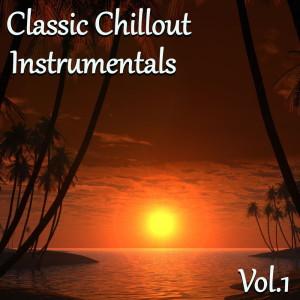 Classic Chillout Instrumentals, Vol. 1