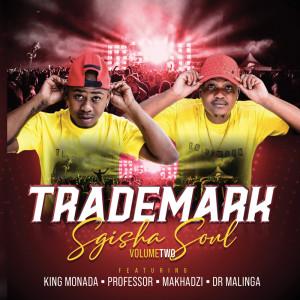 Album Sgisha Soul Vol 2 from Trademark