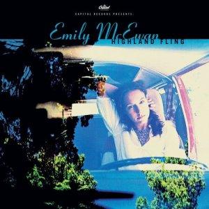 Album Highland Fling from Emily McEwan