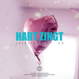 Hart Zingt (Explicit)