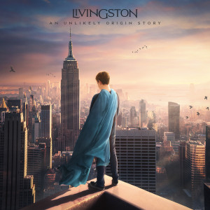 Album The Giver from Livingston