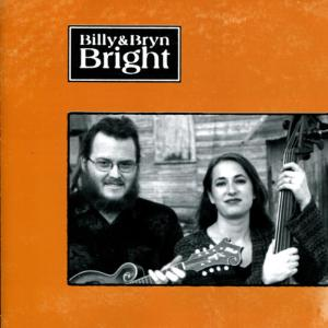 Album Billy & Bryn Bright from Billy and Myla