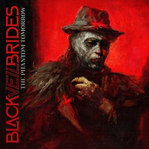 Black Veil Brides的專輯Fields of Bone