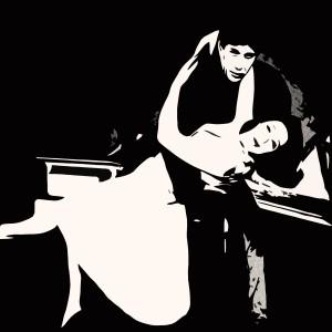 Paul Petersen的專輯Sleepless Love