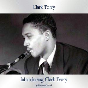 Album Introducing Clark Terry from Clark Terry