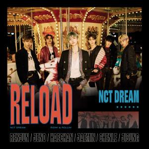 Reload dari NCT DREAM