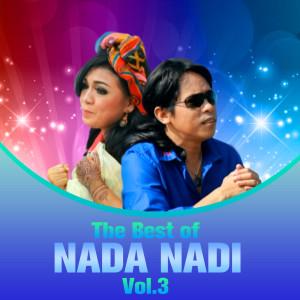 The Best of Nada Nadi, Vol. 3 dari Nada Soraya